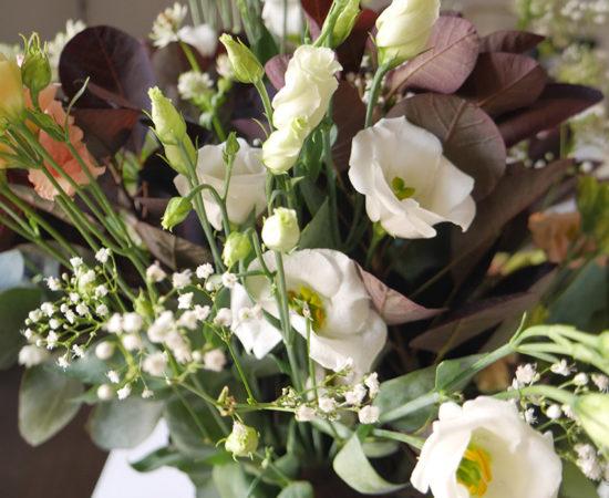 turbulences-deco_bouquet de fleurs aquarelle_5