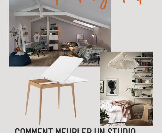 turbulences-deco_comment meubler un studio_couv