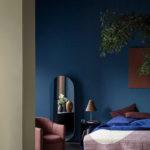Histoire de couleurs avec le catalogue Broste Copenhagen